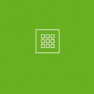 Vzornik_overlay