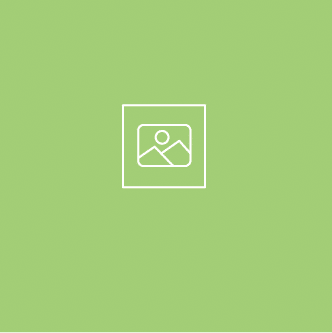 galerie_overlay