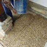 kamenny-koberec-aplikace-1