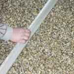 kamenny-koberec-aplikace-2